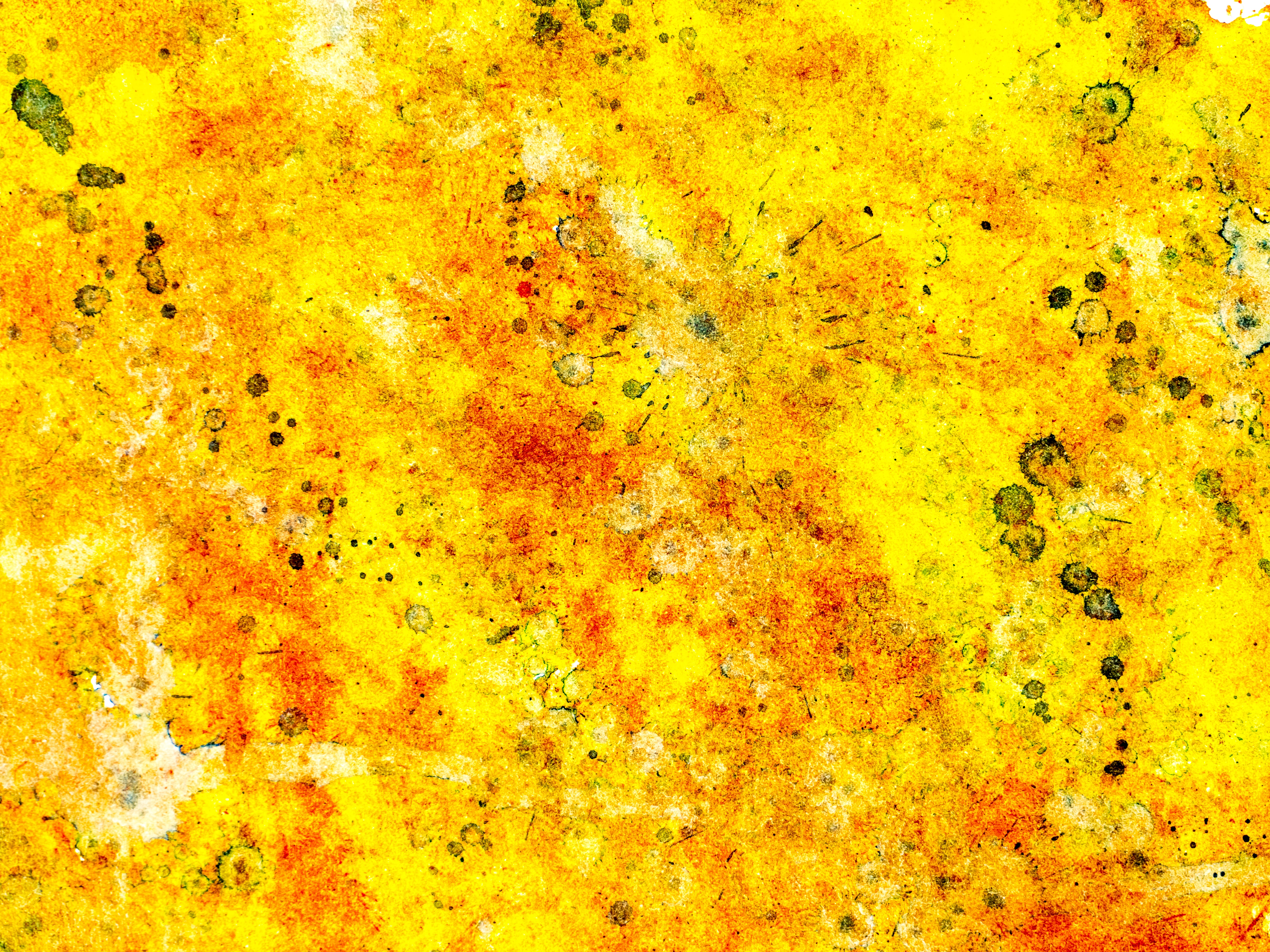 154793 download wallpaper Abstract, Paint, Drops, Spray, Blots screensavers and pictures for free