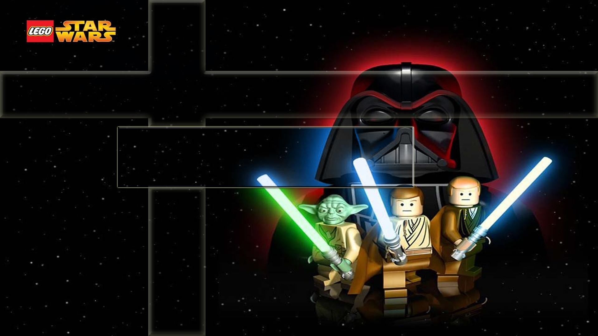 4109 Screensavers and Wallpapers Star Wars for phone. Download Cinema, Star Wars, Toys, Lego pictures for free