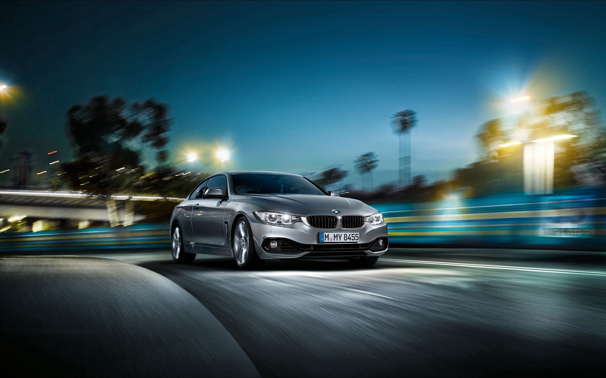 123989 download wallpaper Auto, Cars, Coupe, Bmw 4-Series screensavers and pictures for free