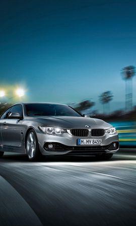 123989 скачать обои Тачки (Cars), Bmw 4-Series, Coupe, Машины - заставки и картинки бесплатно