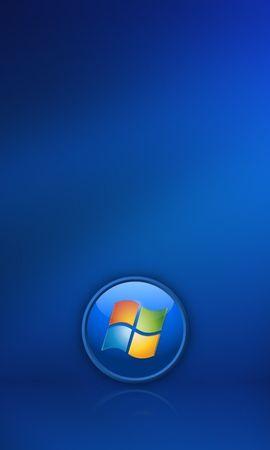 16075 télécharger le fond d'écran Marques, Contexte, Logos, Fenêtres - économiseurs d'écran et images gratuitement