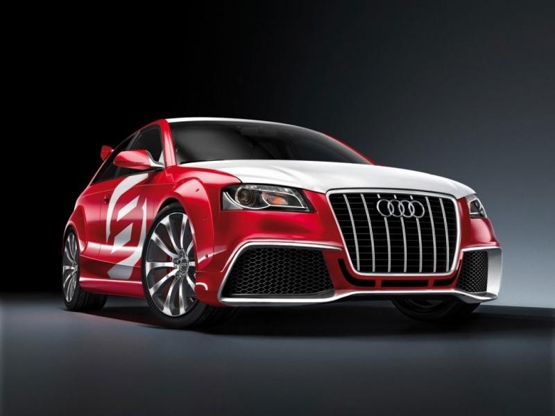 45625 télécharger le fond d'écran Transports, Voitures, Audi - économiseurs d'écran et images gratuitement