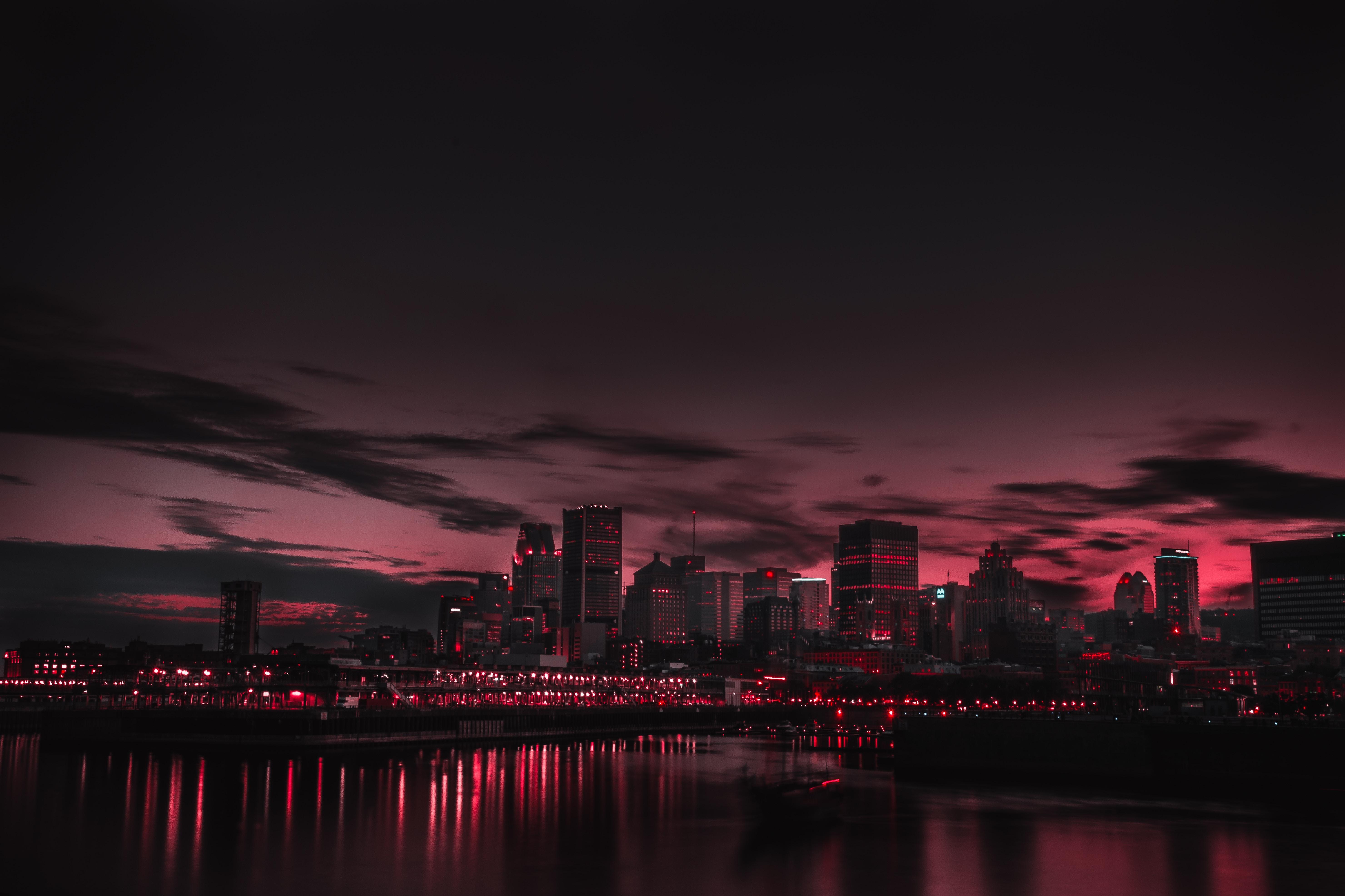 127340 Заставки и Обои Города на телефон. Скачать Город, Ночь, Панорама, Города картинки бесплатно