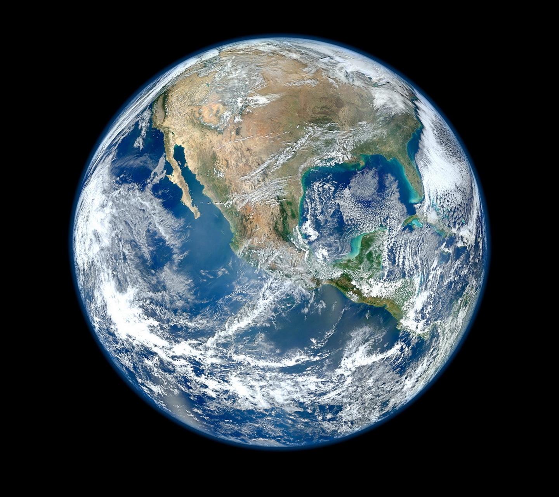 18704 скачать обои Пейзаж, Планеты, Космос - заставки и картинки бесплатно