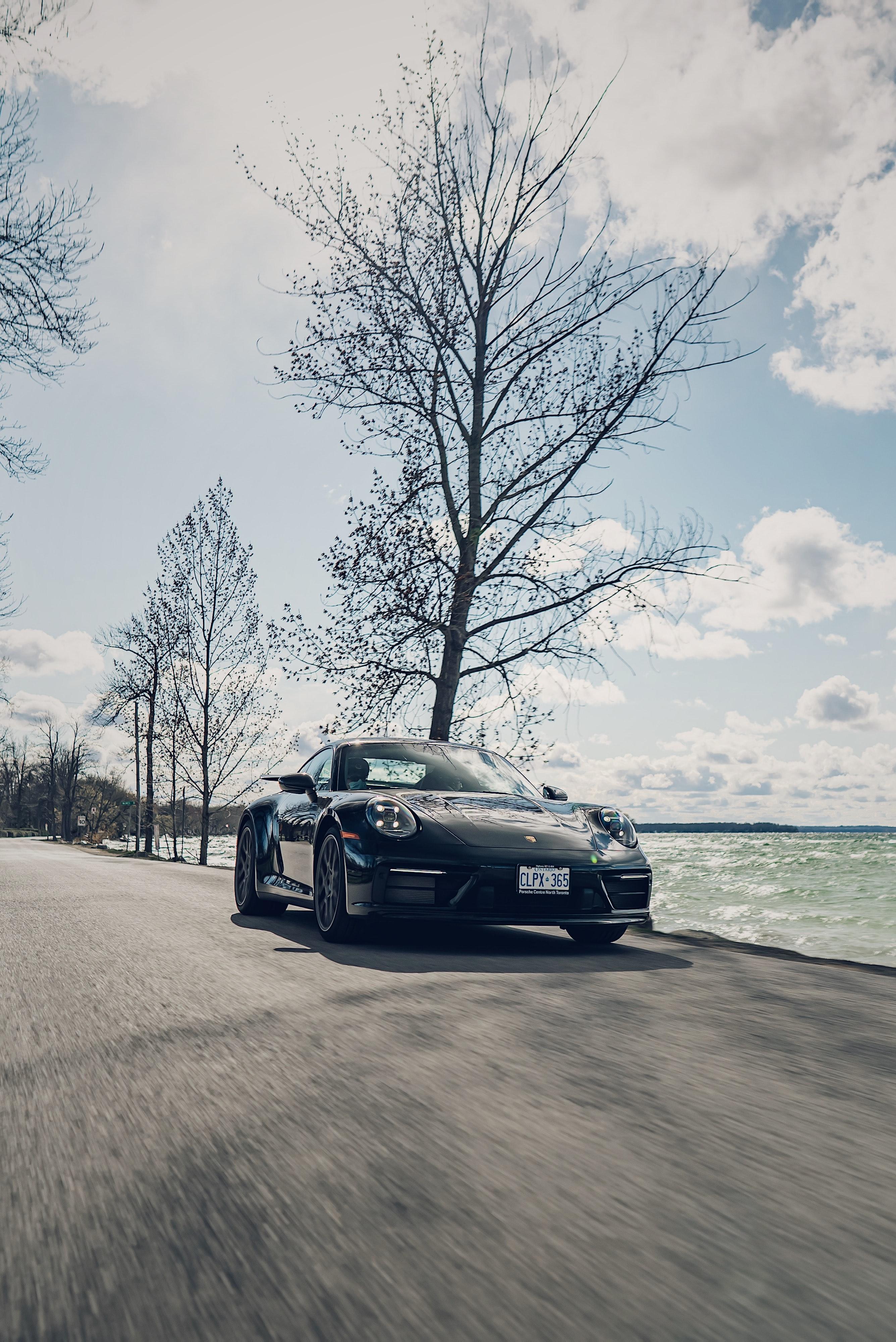 57849 Заставки и Обои Порш (Porsche) на телефон. Скачать Порш (Porsche), Тачки (Cars), Автомобиль, Движение, Спорткар картинки бесплатно