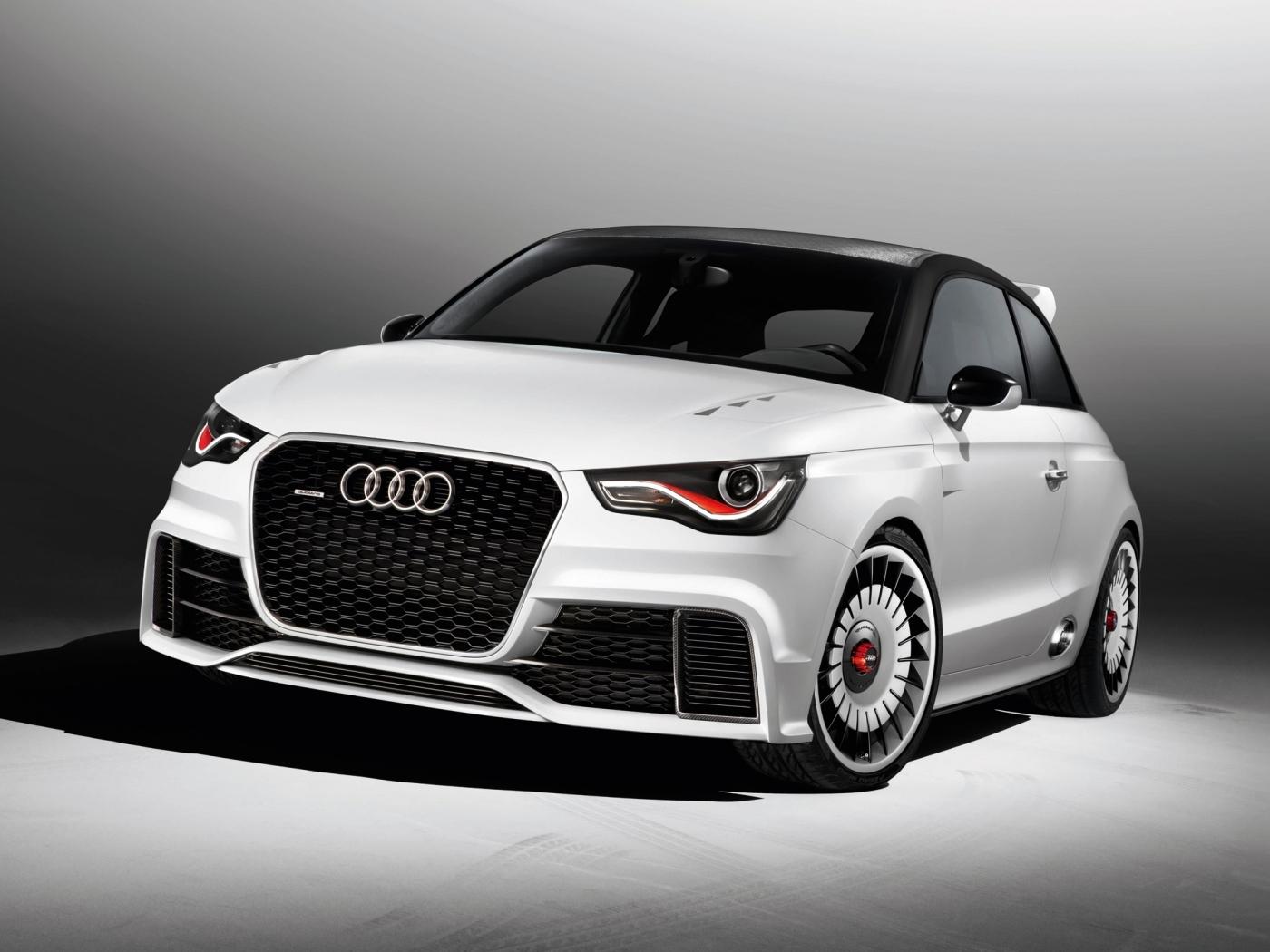30179 télécharger le fond d'écran Transports, Voitures, Audi - économiseurs d'écran et images gratuitement
