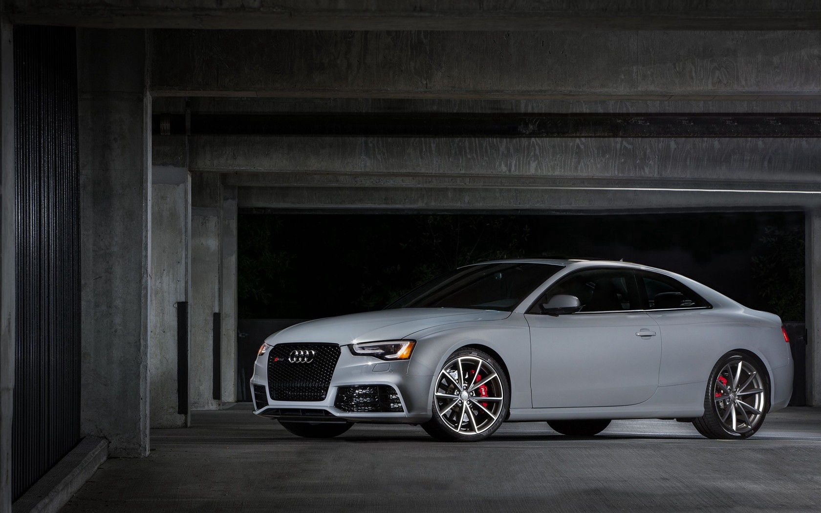 105110 Hintergrundbild herunterladen Auto, Audi, Cars, Seitenansicht, Fach, Coupe, Rs5 - Bildschirmschoner und Bilder kostenlos