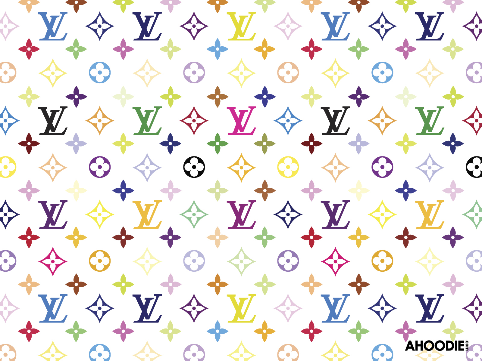 20464 download wallpaper Brands, Background, Logos, Louis Vuitton screensavers and pictures for free