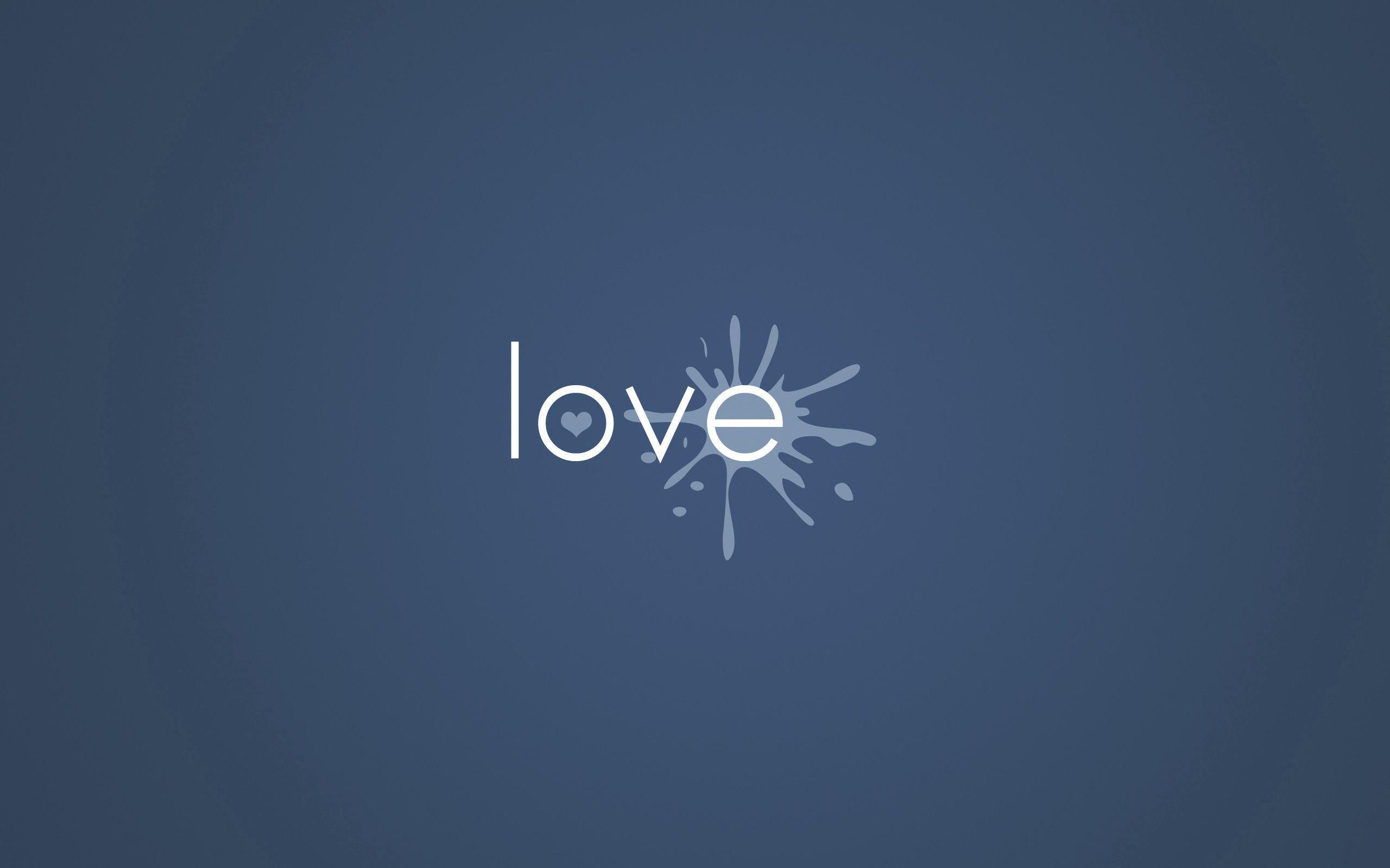 99650 Заставки и Обои Слова на телефон. Скачать Любовь, Слова, Минимализм, Надпись, Сердце, Слово картинки бесплатно