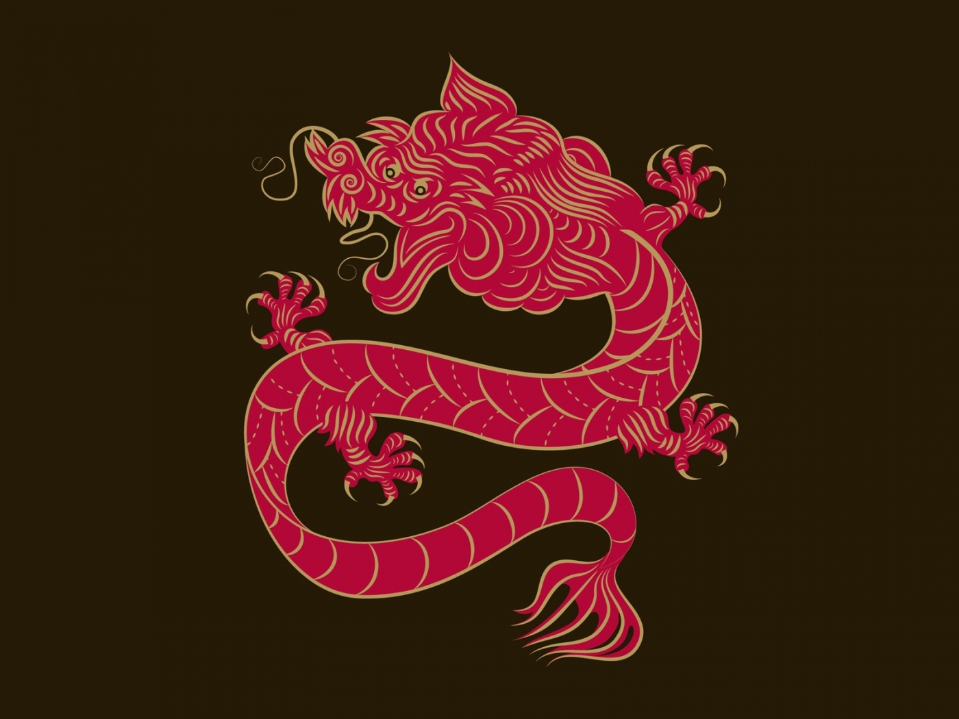 38859 Screensavers and Wallpapers Dragons for phone. Download Background, Dragons pictures for free