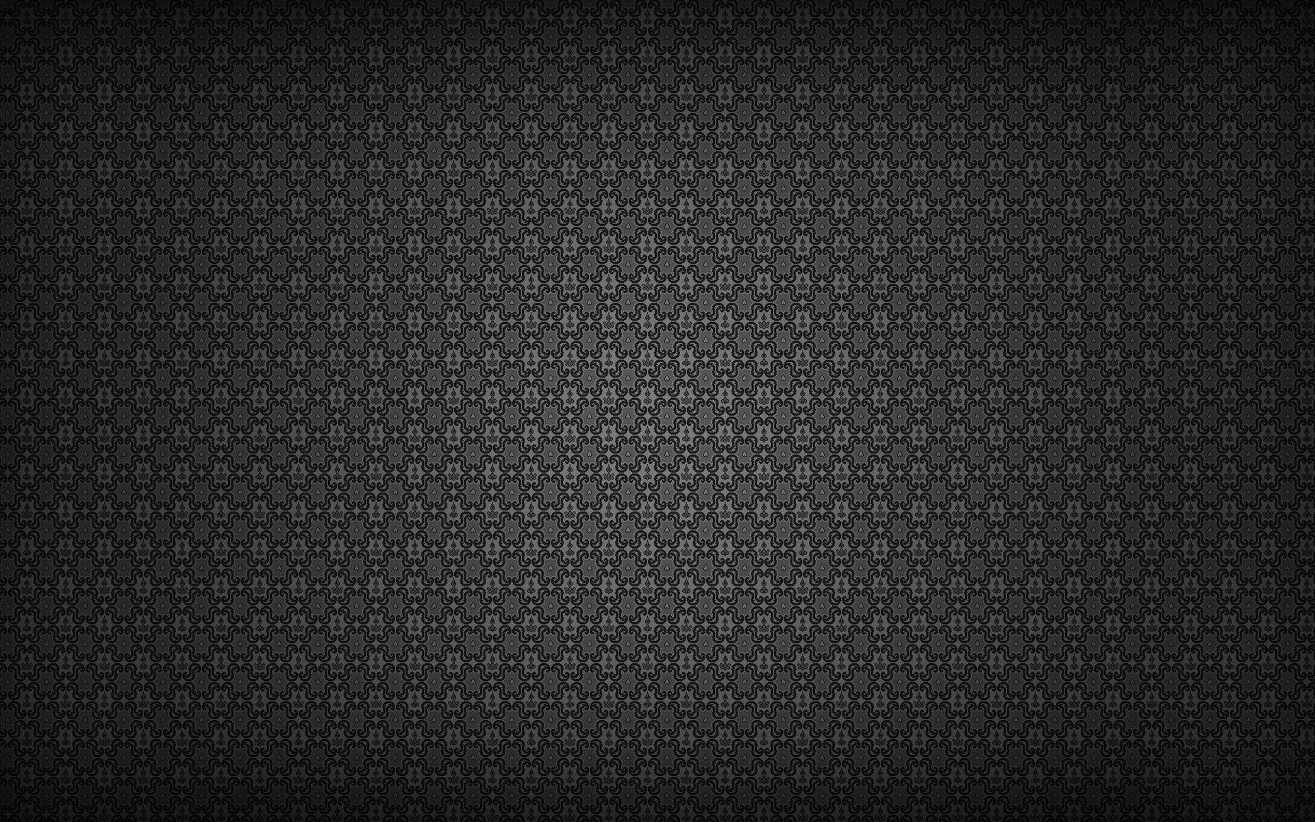 149734 télécharger le fond d'écran Textures, Texture, Style, Créatif, Contexte, Patterns - économiseurs d'écran et images gratuitement