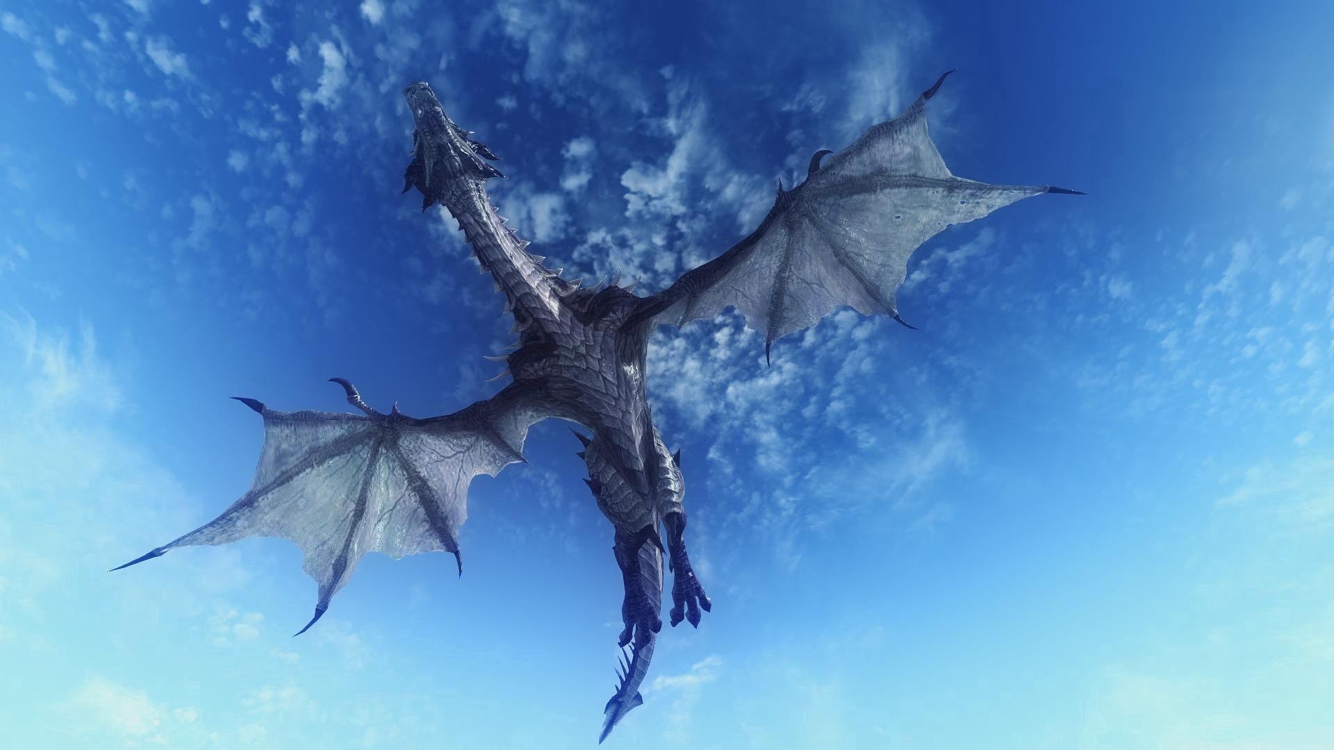149333 économiseurs d'écran et fonds d'écran 3D sur votre téléphone. Téléchargez 3D, Sky, Vol, Le Dragon, Dragon images gratuitement