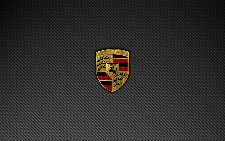 12495 Заставки и Обои Бренды на телефон. Скачать Бренды, Порш (Porsche), Логотипы картинки бесплатно