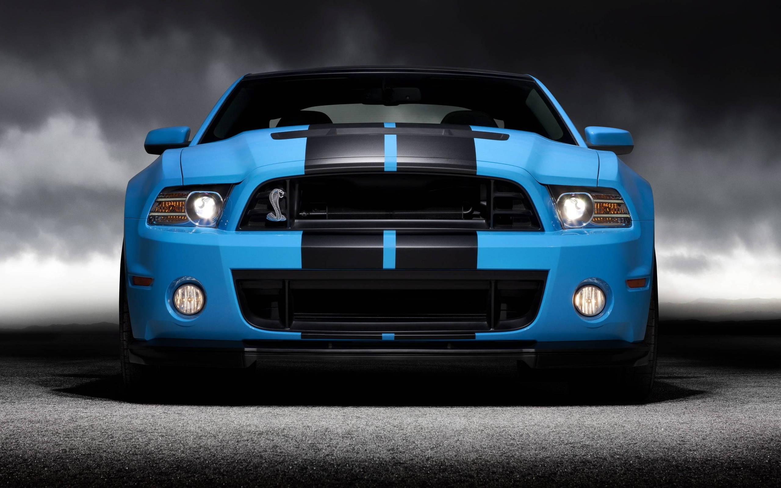 32217 скачать обои Транспорт, Машины, Мустанг (Mustang) - заставки и картинки бесплатно