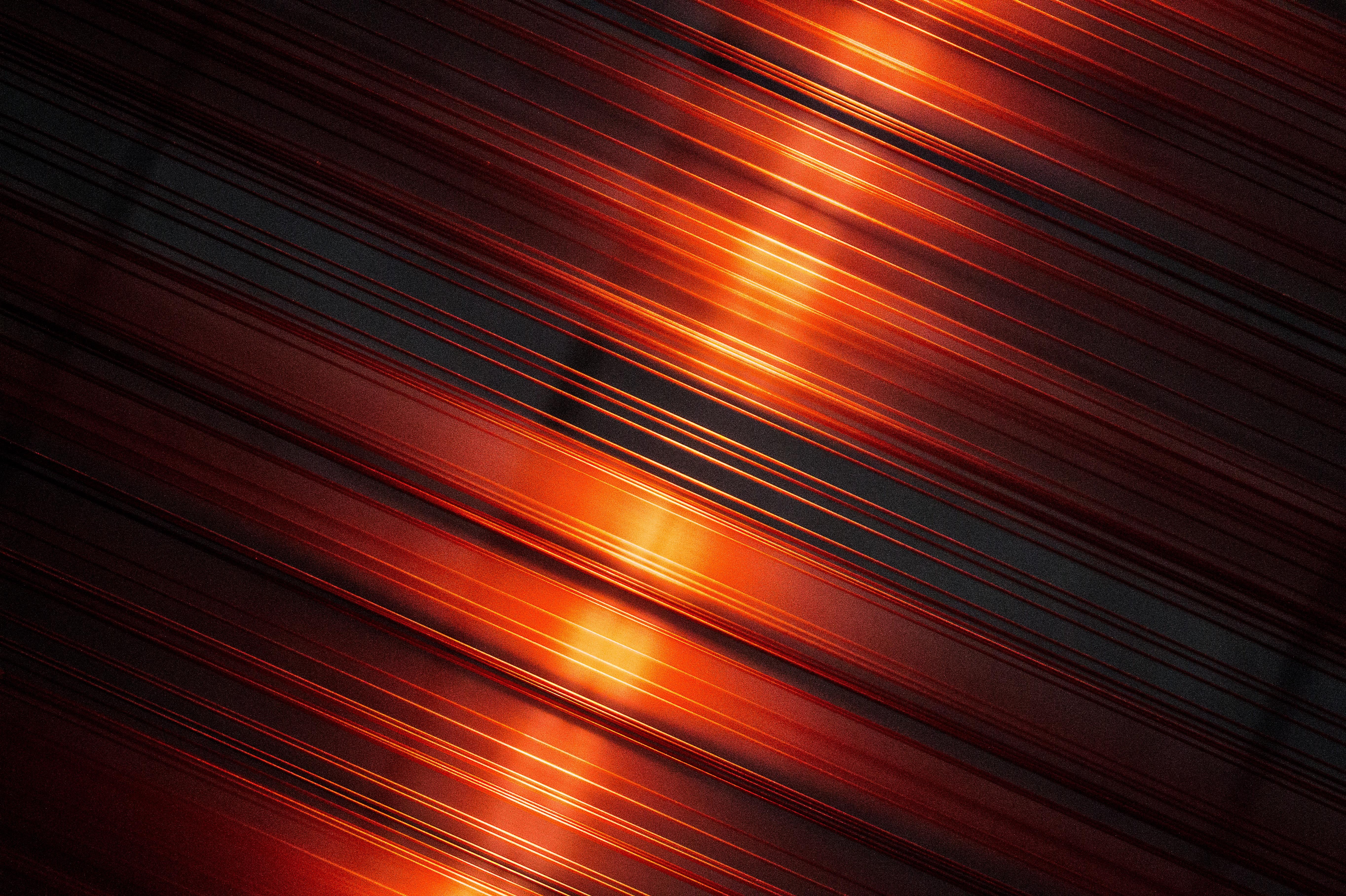 120188 Salvapantallas y fondos de pantalla Texturas en tu teléfono. Descarga imágenes de Texturas, Textura, Rayas, Líneas, Lineas, Oblicuamente, Destello, Relucir gratis