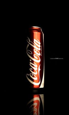 19771 baixar papel de parede Marcas, Comida, Coca-Cola, Bebidas - protetores de tela e imagens gratuitamente