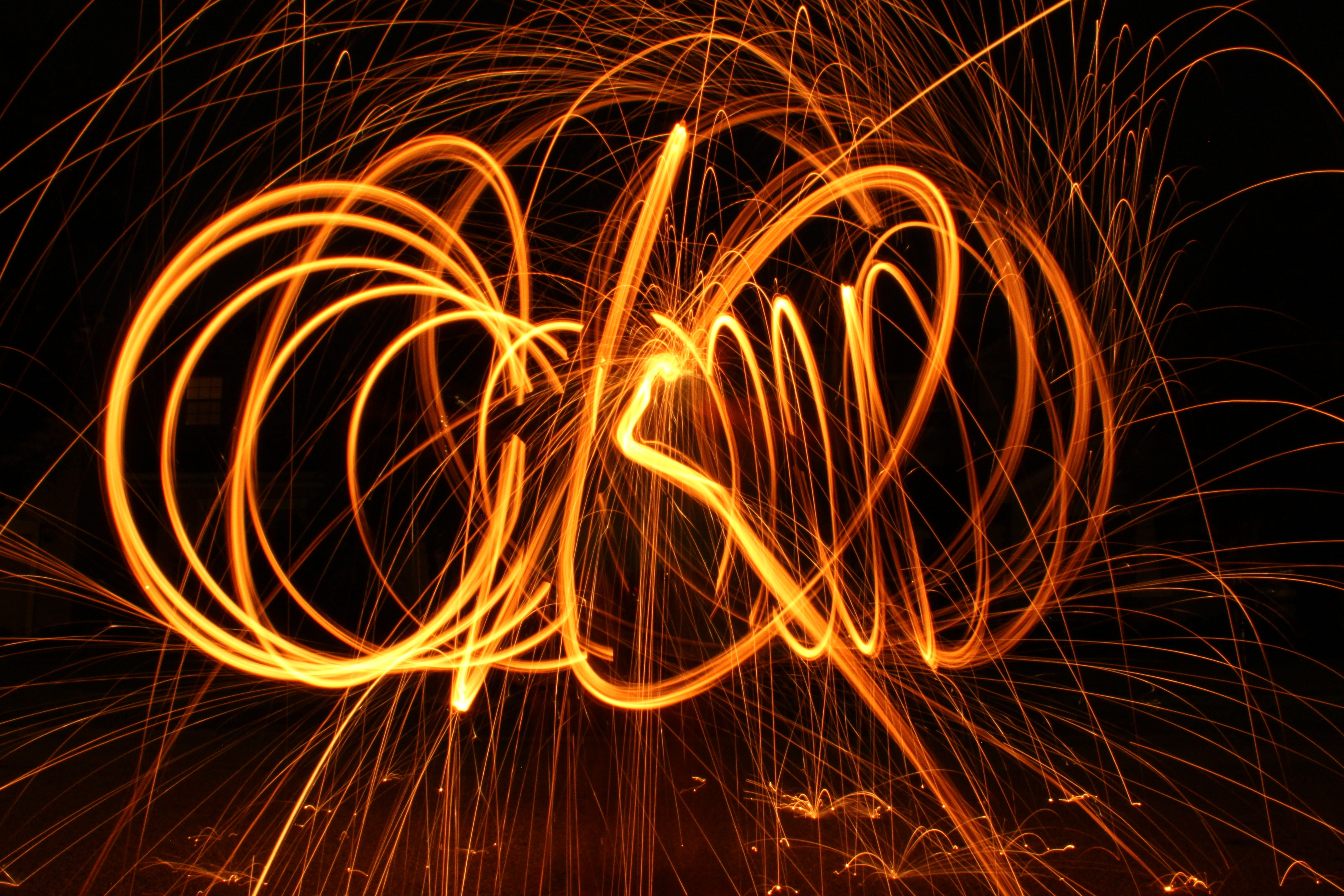 86051 Screensavers and Wallpapers Sparks for phone. Download Abstract, Shine, Light, Sparks, Long Exposure, Freezelight pictures for free