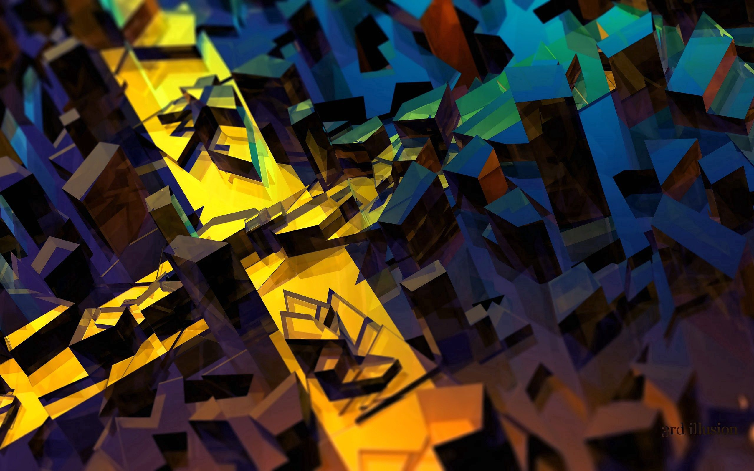 88878 download wallpaper Abstract, Background, Bright, Shine, Light, Shards, Smithereens screensavers and pictures for free