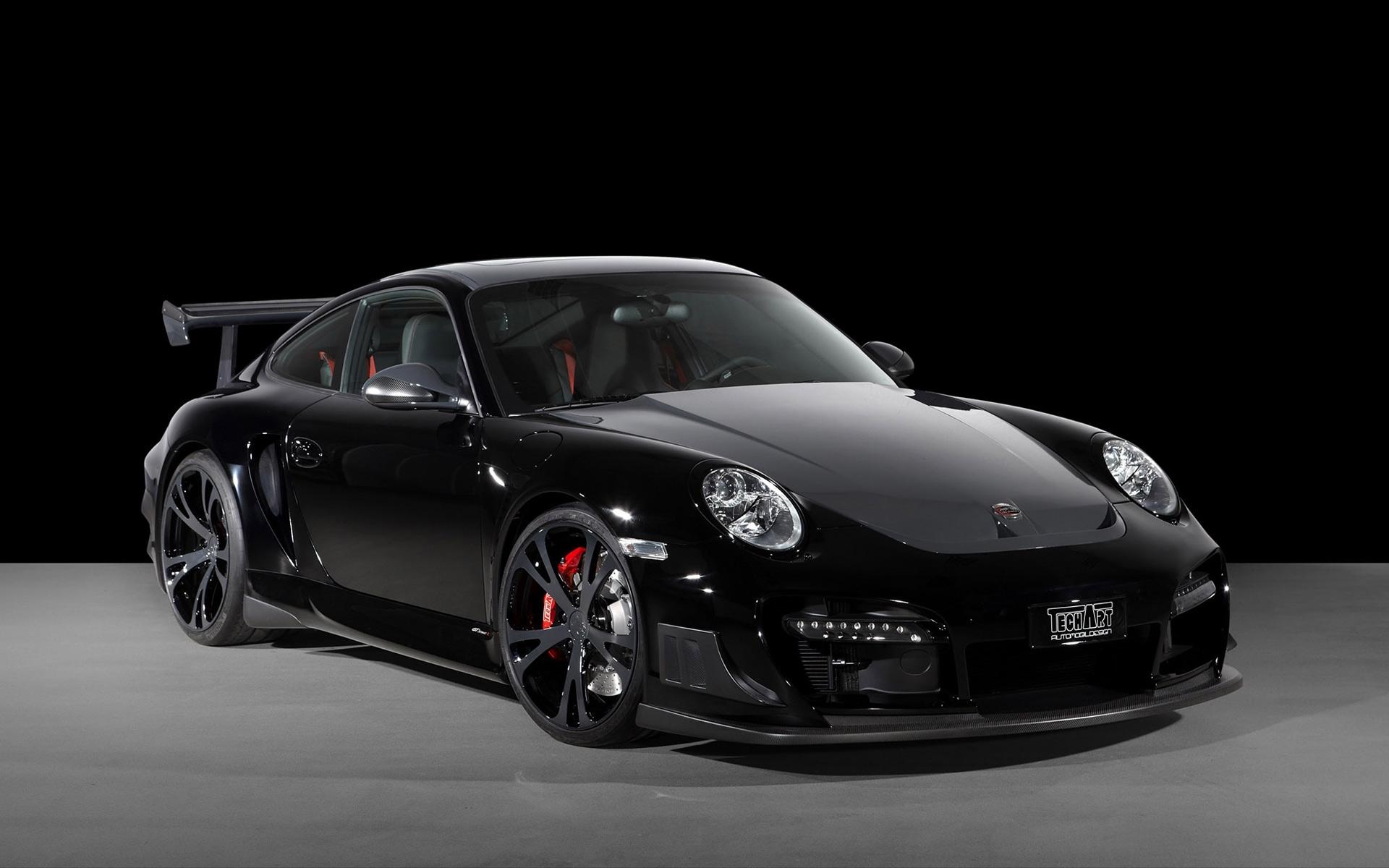 44324 скачать обои Транспорт, Машины, Порш (Porsche) - заставки и картинки бесплатно