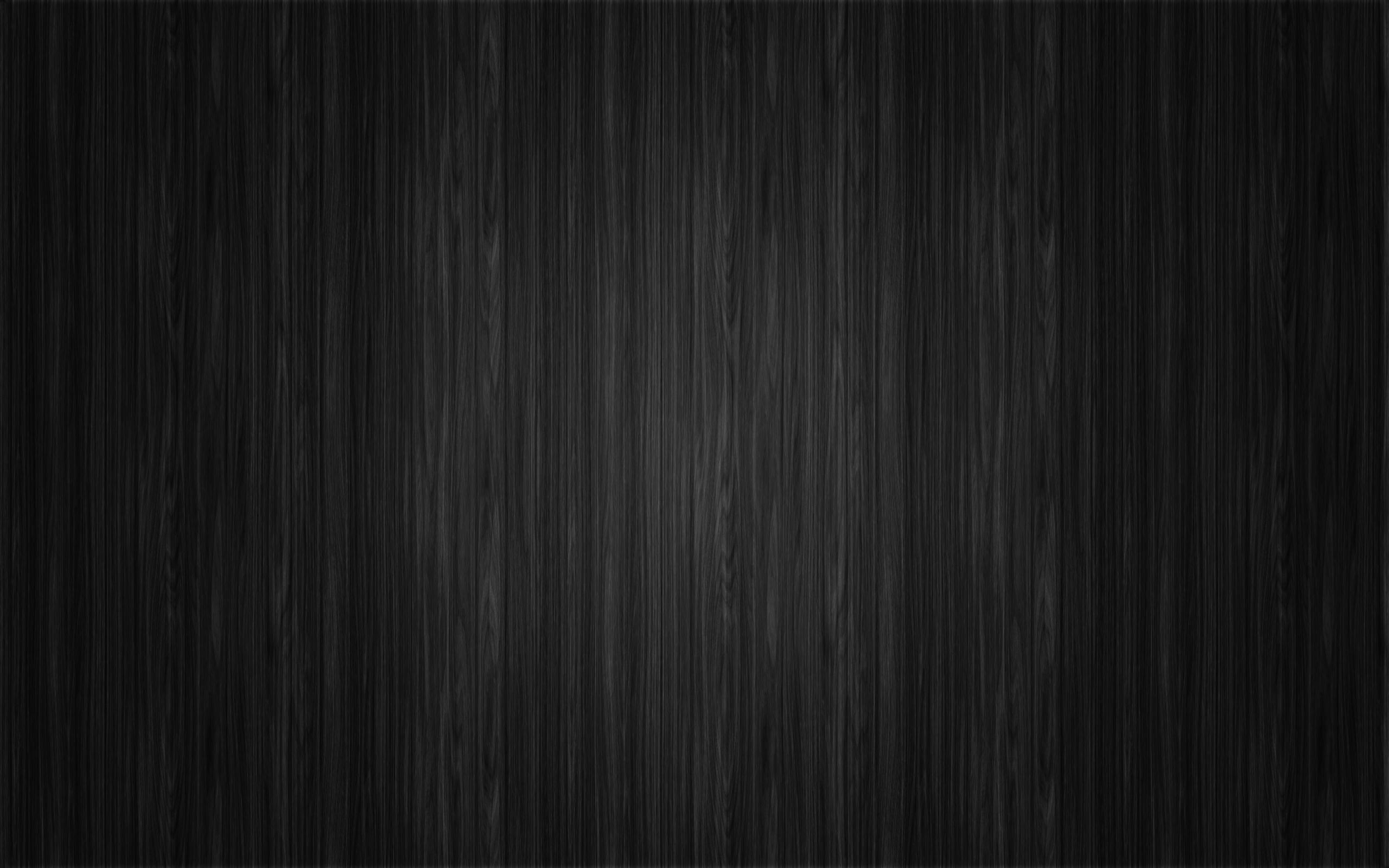 15031 Lade kostenlos Schwarz Hintergrundbilder für dein Handy herunter, Hintergrund Schwarz Bilder und Bildschirmschoner für dein Handy