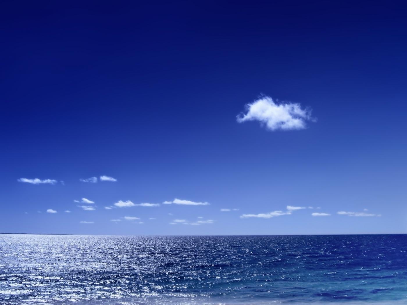 Handy-Wallpaper Landschaft, Sea kostenlos herunterladen.