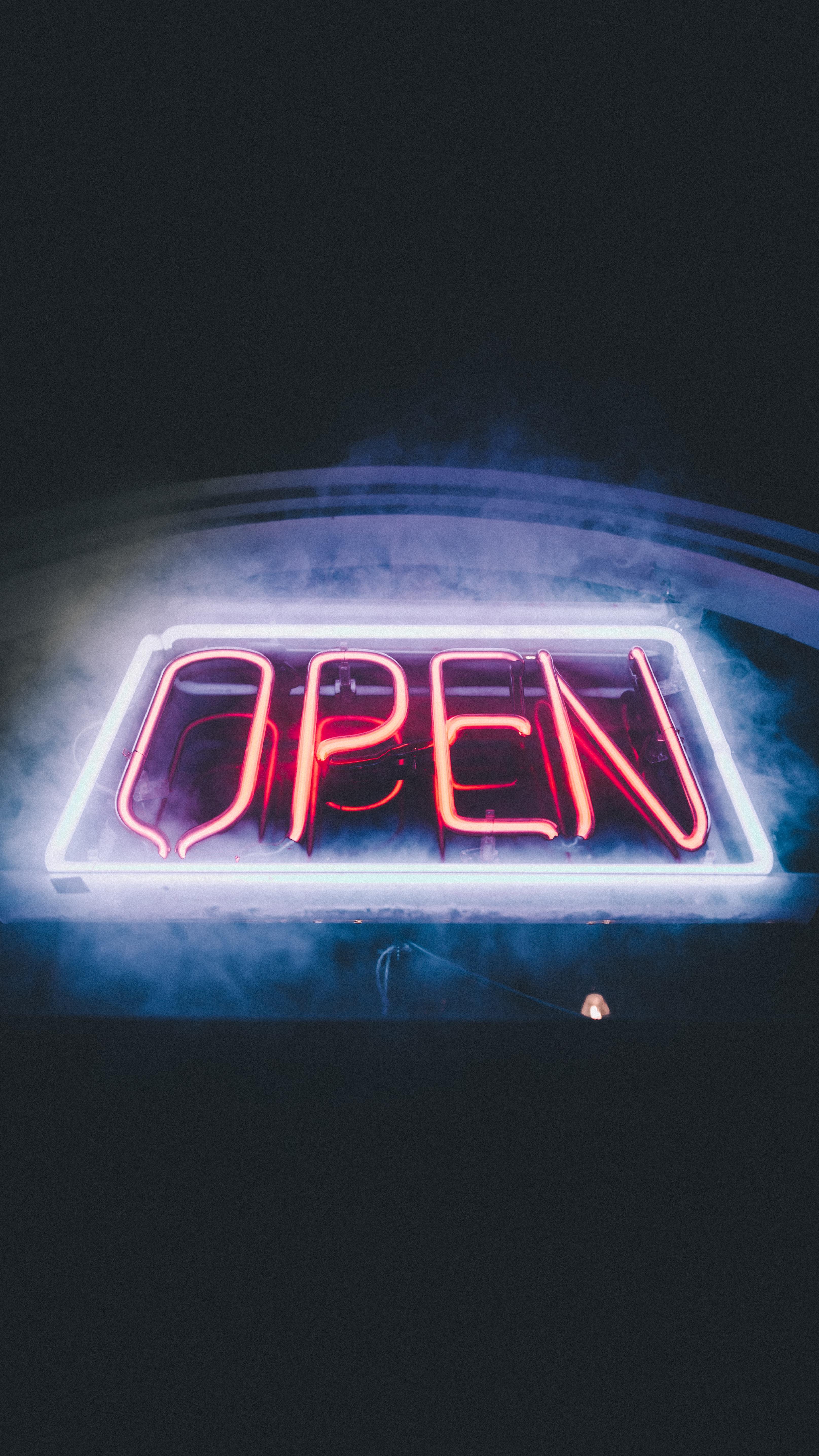 139667 économiseurs d'écran et fonds d'écran Les Mots sur votre téléphone. Téléchargez Les Mots, Mots, Briller, Lumière, Brouillard, Néon, Signe, Enseigne, Ouvert, C'est Ouvert, Ouvrir images gratuitement