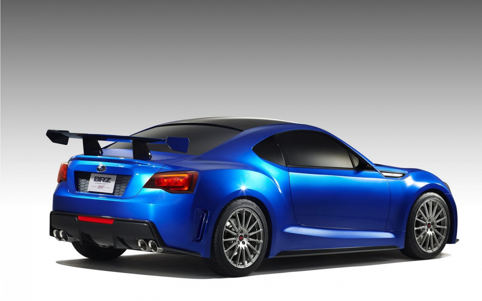 44066 download wallpaper Transport, Auto, Subaru screensavers and pictures for free