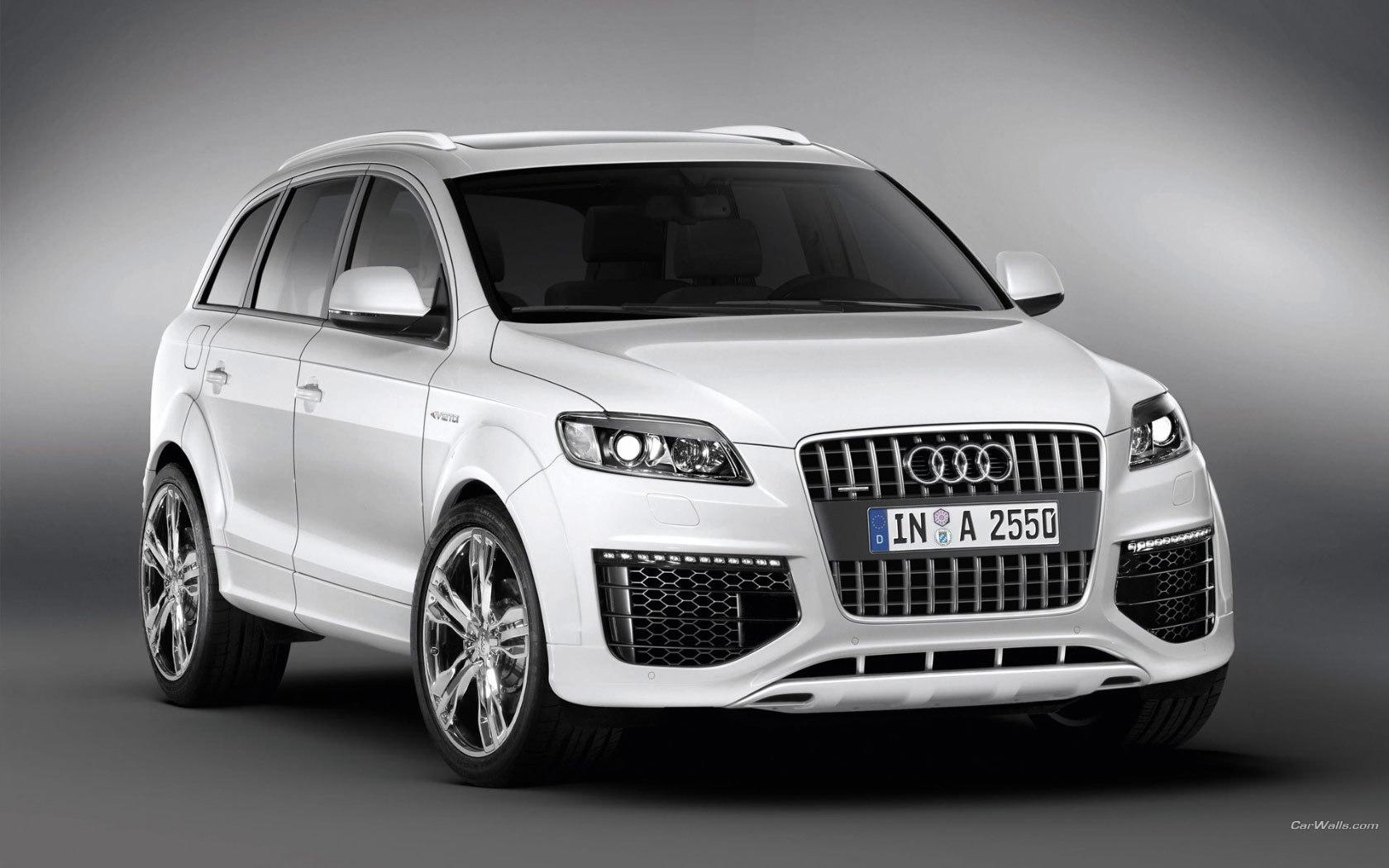 6825 скачать обои Транспорт, Машины, Ауди (Audi) - заставки и картинки бесплатно