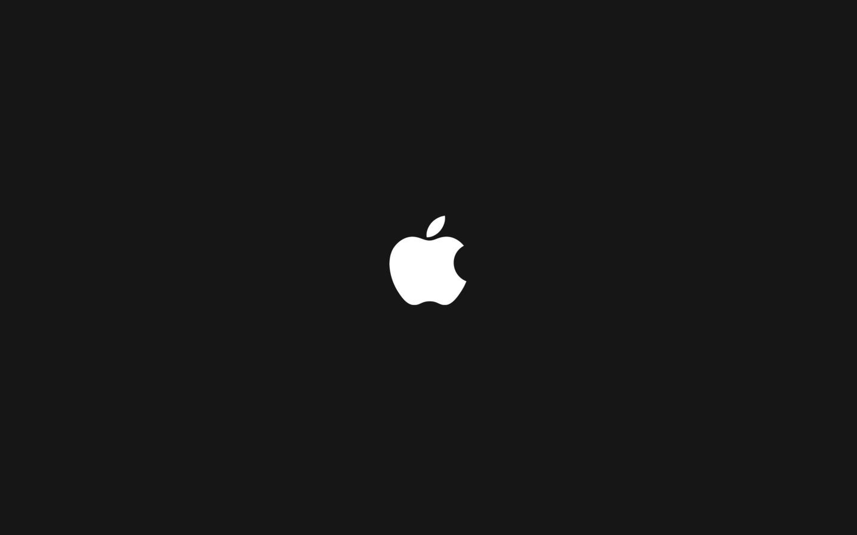 13854 скачать обои Apple, Бренды, Логотипы - заставки и картинки бесплатно