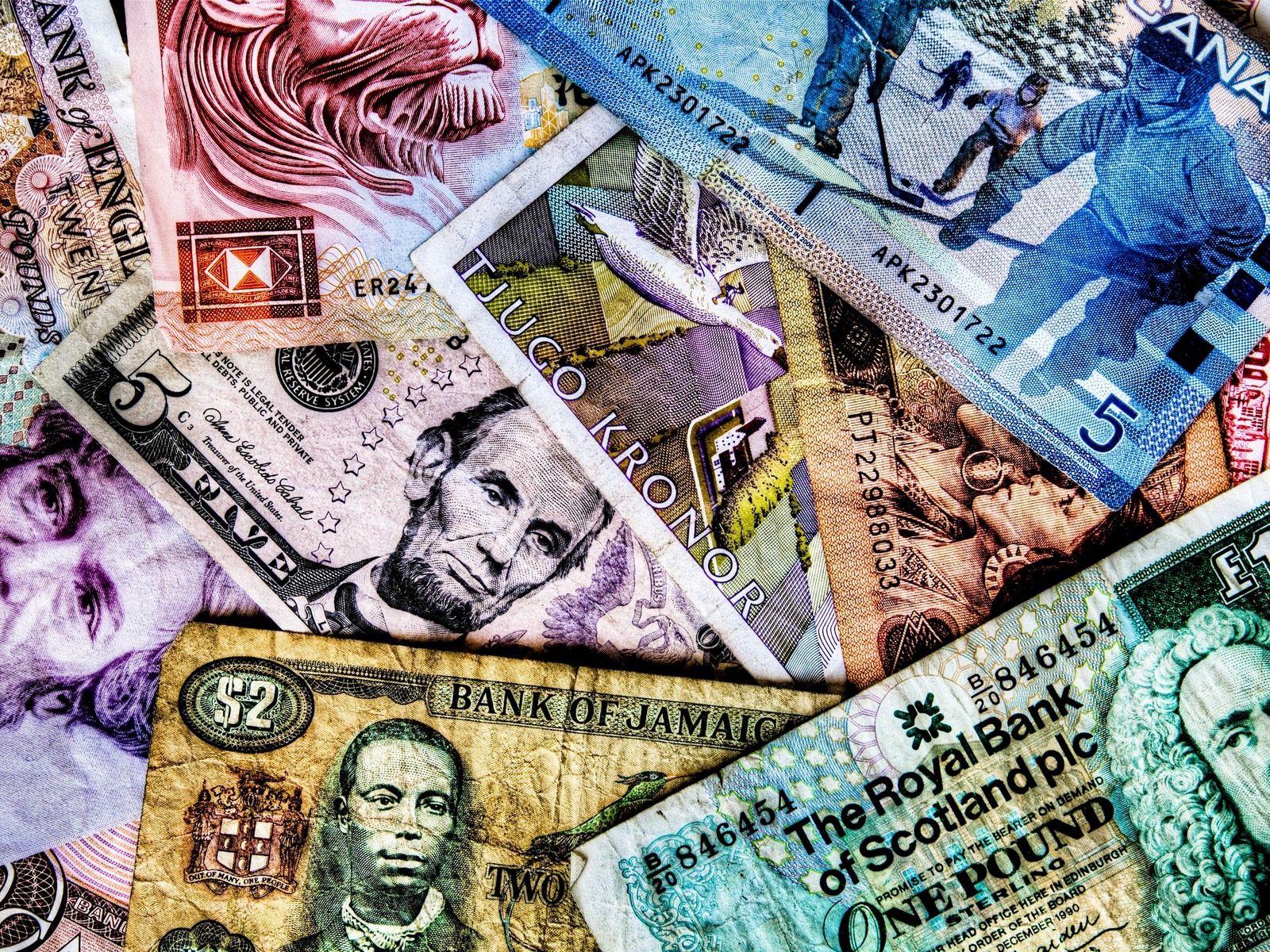 148709 Заставки и Обои Деньги на телефон. Скачать Банкноты, Деньги, Разное, Купюры, Билет картинки бесплатно