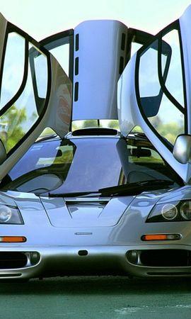 45751 télécharger le fond d'écran Transports, Voitures - économiseurs d'écran et images gratuitement