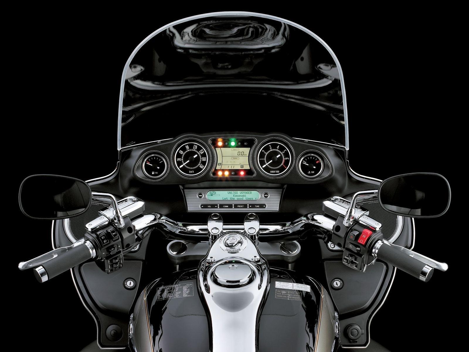 3798 Hintergrundbild herunterladen Transport, Motorräder - Bildschirmschoner und Bilder kostenlos
