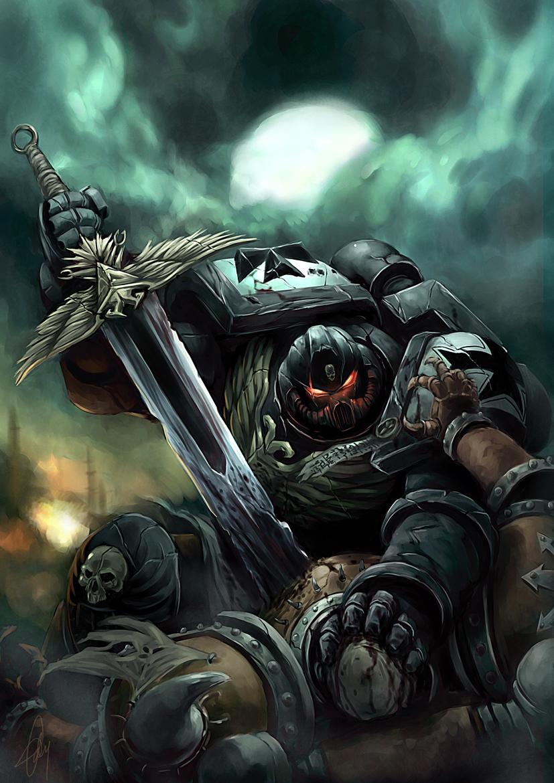 33112 скачать обои Игры, Фэнтези, Warhammer - заставки и картинки бесплатно