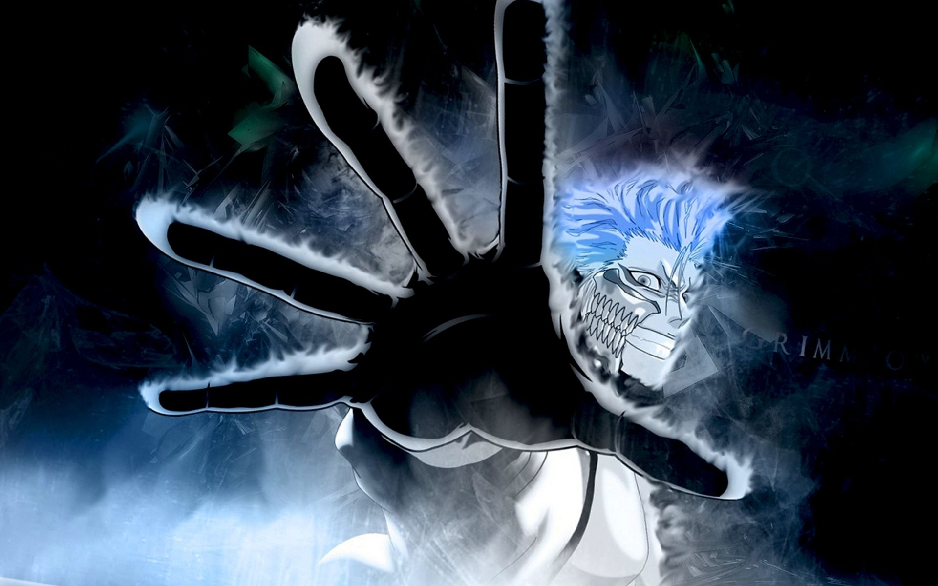 29434 Screensavers and Wallpapers Demons for phone. Download Anime, Men, Demons pictures for free