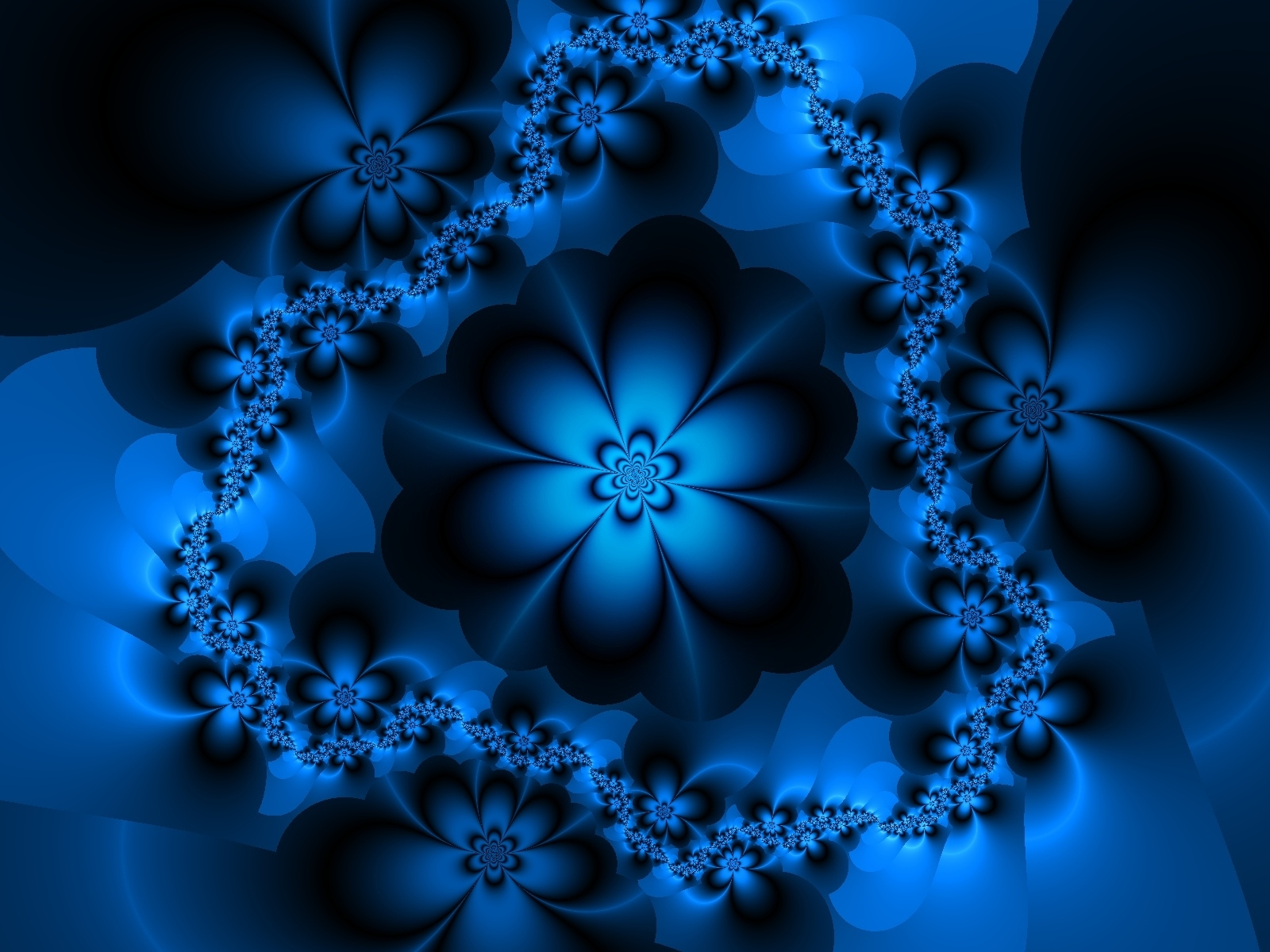 5264 Wallpapers and Background images on your desktop. Download Background, Abstract pictures on PC for free