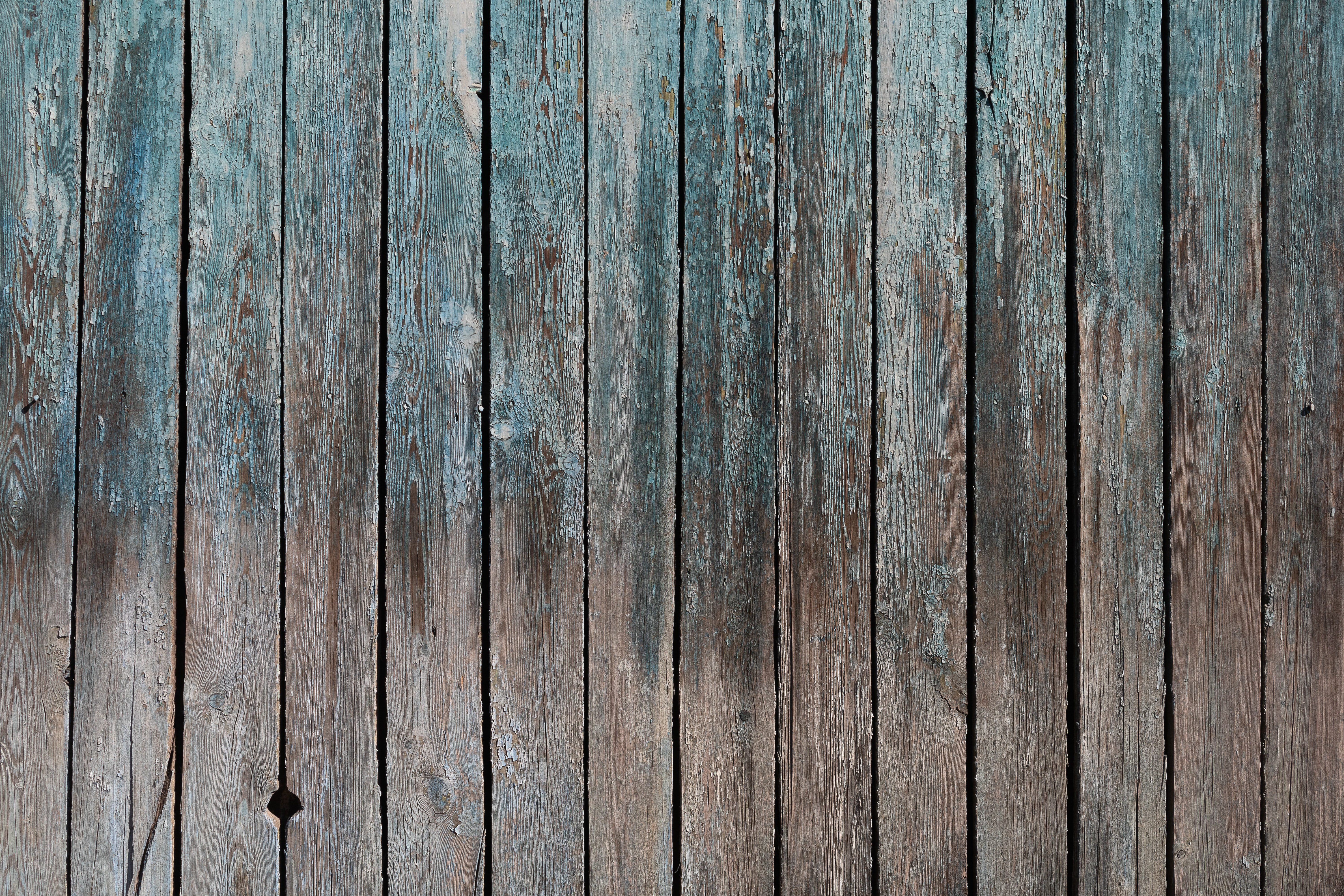 60557 download wallpaper Textures, Texture, Planks, Board, Wood, Wooden, Old screensavers and pictures for free