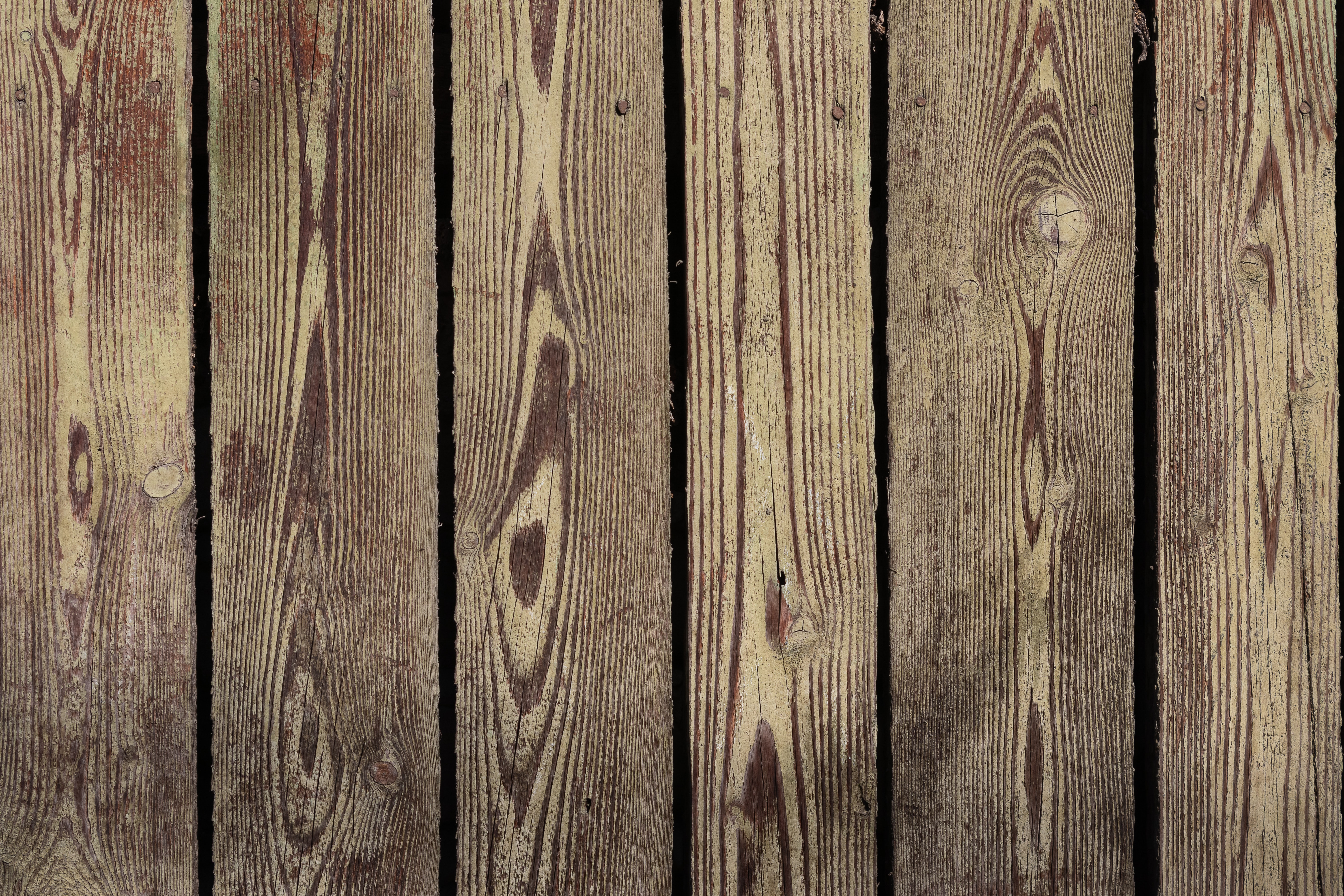 79714 download wallpaper Textures, Texture, Planks, Board, Wood, Wooden, Surface screensavers and pictures for free