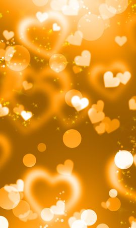 13692 скачать обои Фон, Сердца, Любовь, День Святого Валентина (Valentine's Day) - заставки и картинки бесплатно