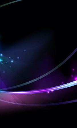 153231 download wallpaper Abstract, Shine, Brilliance, Lines, Plexus, Background screensavers and pictures for free