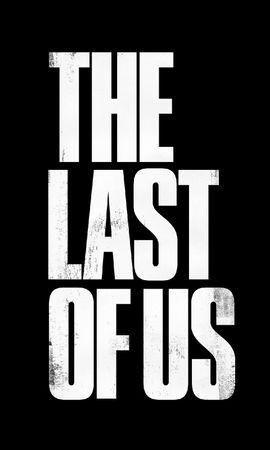 21155 télécharger le fond d'écran Jeux, Last Of Us - économiseurs d'écran et images gratuitement