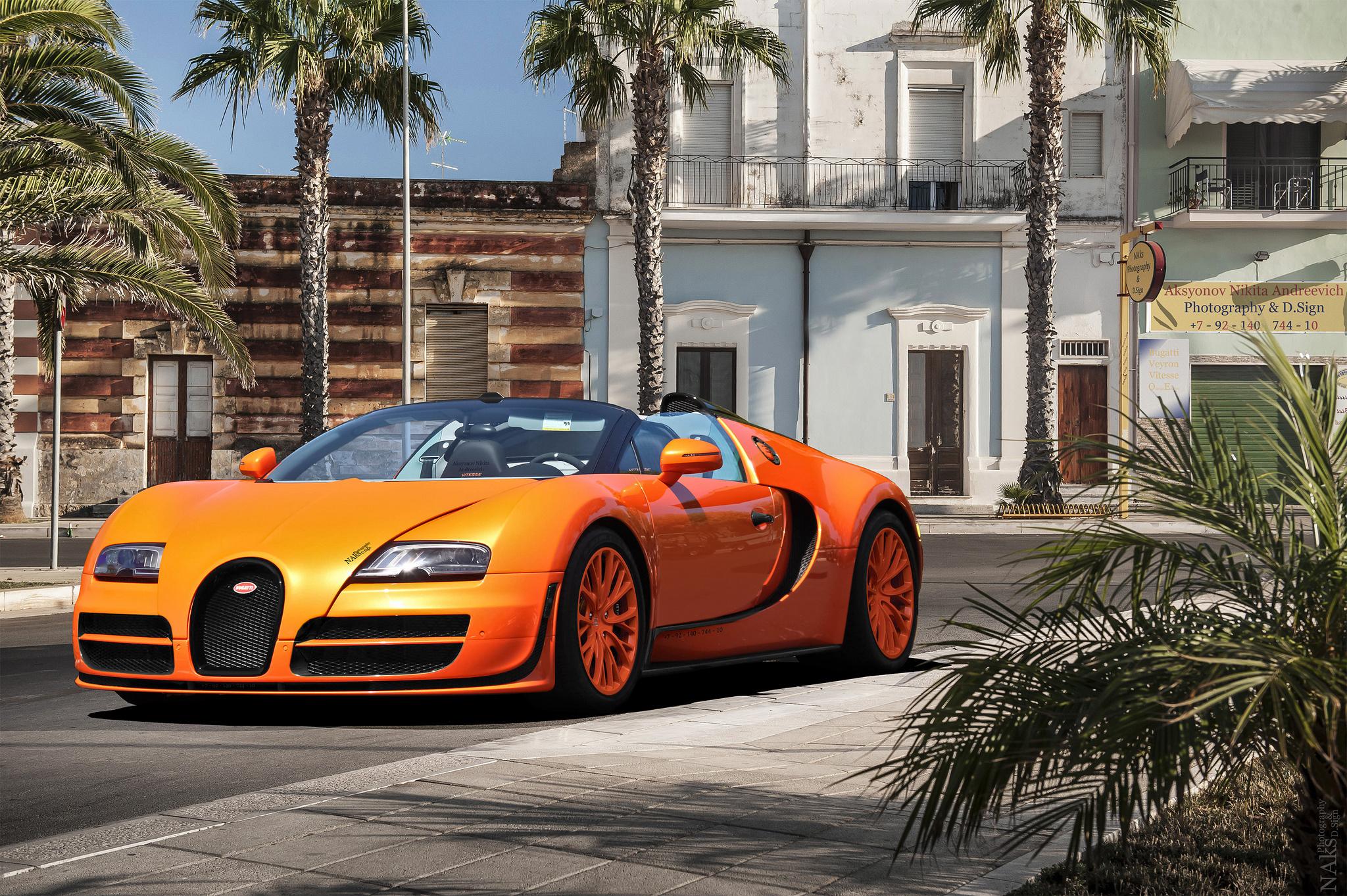 155300 скачать обои Бугатти (Bugatti), Тачки (Cars), Veyron, Vitesse, Гиеркар - заставки и картинки бесплатно