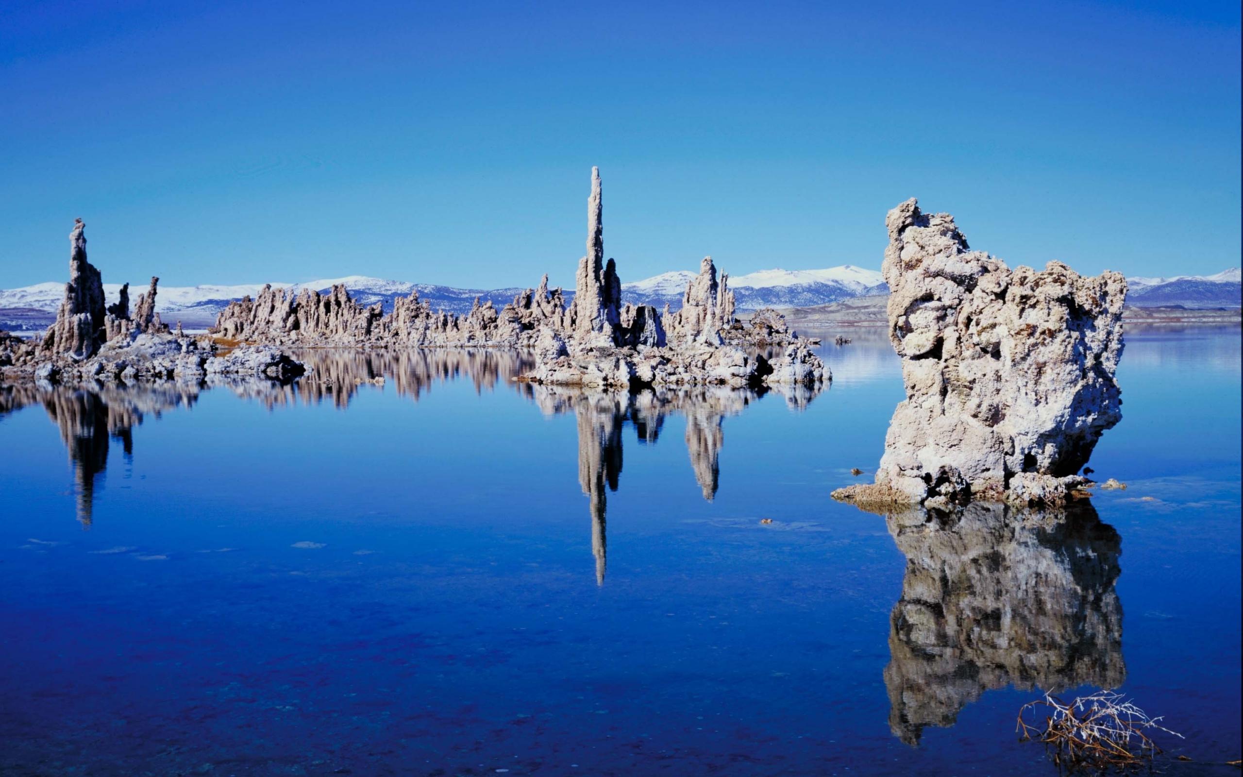 28649 скачать обои Пейзаж, Горы, Озера - заставки и картинки бесплатно