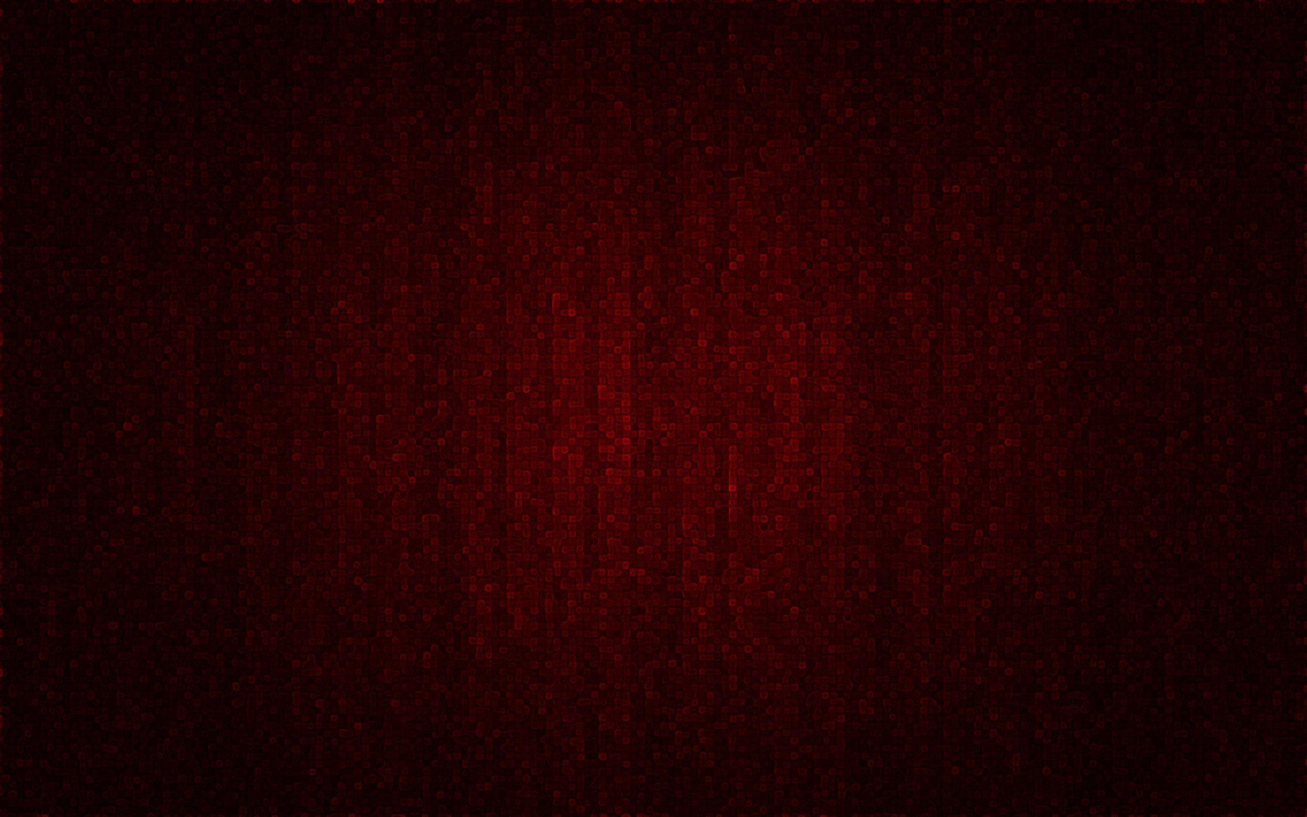 122705 скачать обои Текстуры, Пиксели, Фон, Тень, Свет, Яркий - заставки и картинки бесплатно