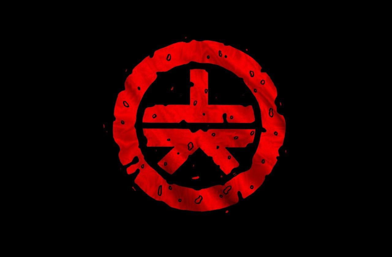 22206 Заставки и Обои Логотипы на телефон. Скачать Музыка, Логотипы картинки бесплатно