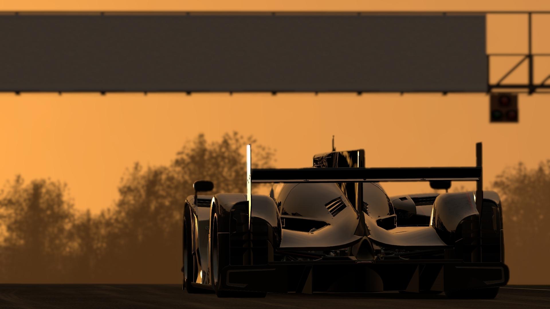 Скачать картинку Машины, Формула-1 (Formula-1, F1), Спорт, Транспорт в телефон бесплатно.