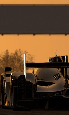 24796 скачать обои Спорт, Транспорт, Машины, Формула-1 (Formula-1, F1) - заставки и картинки бесплатно
