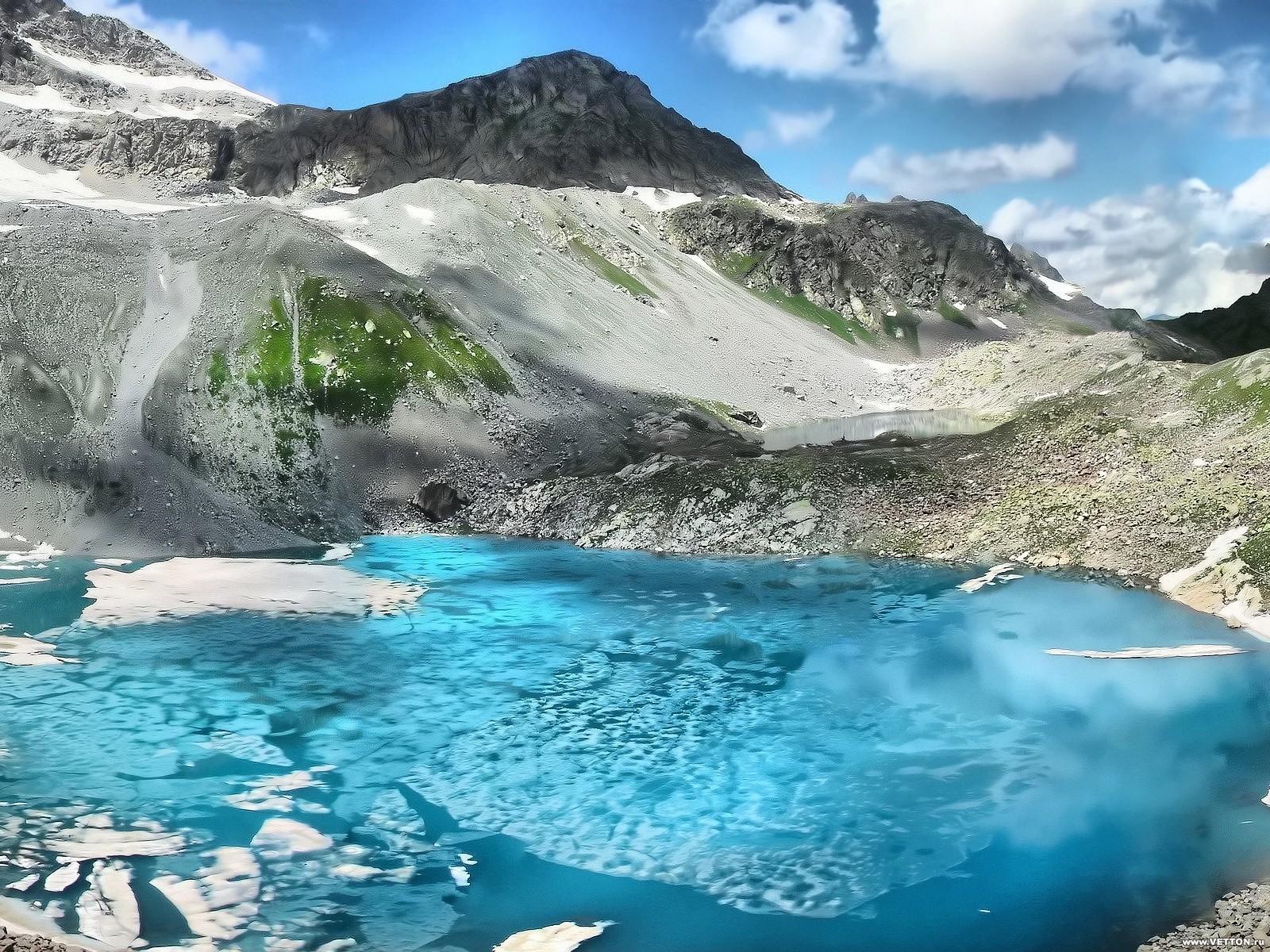 22879 скачать обои Пейзаж, Горы, Озера - заставки и картинки бесплатно