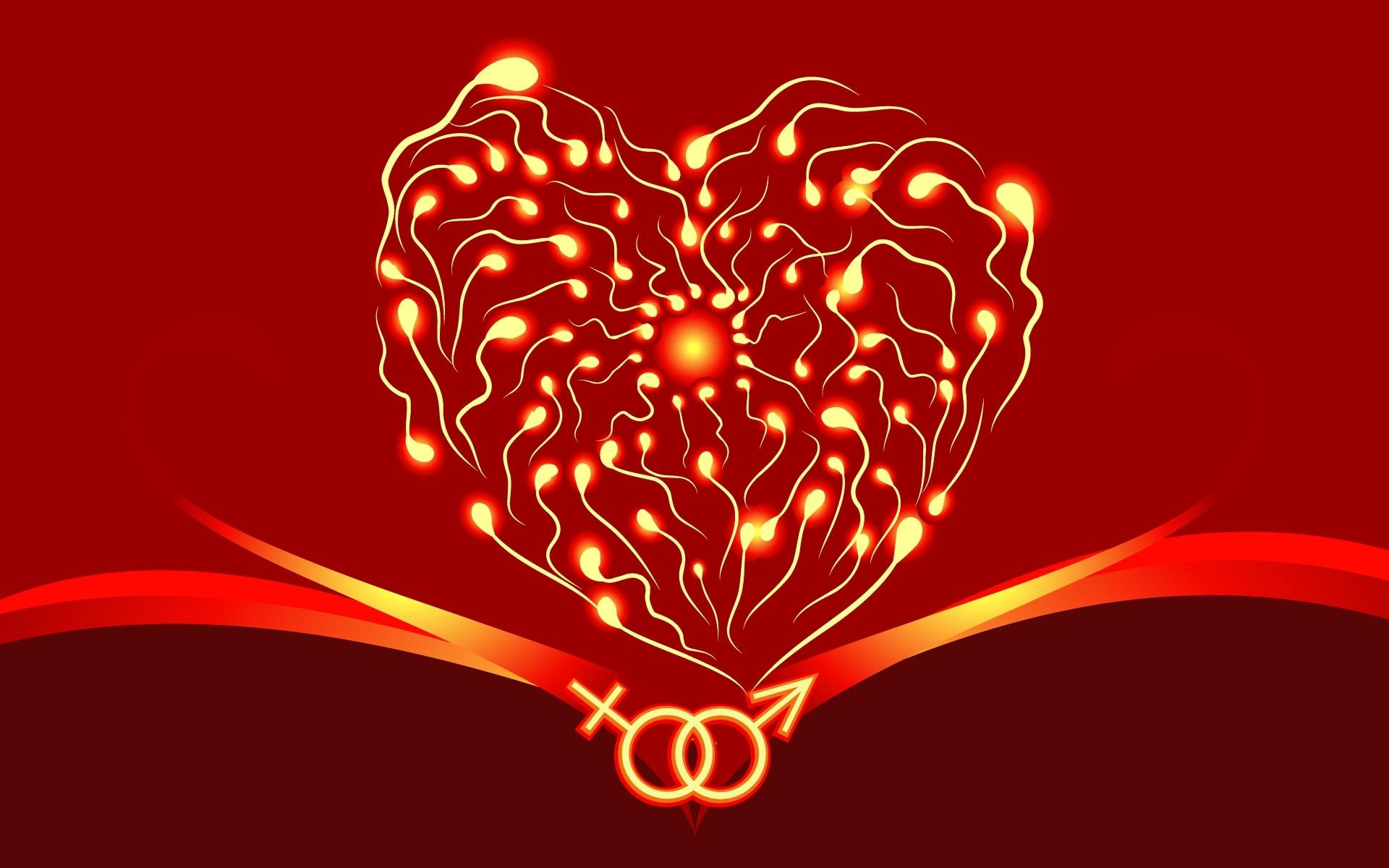 3028 papel de parede 320x480 em seu telefone gratuitamente, baixe imagens Corações, Amor, Dia Dos Namorados, Imagens 320x480 em seu celular