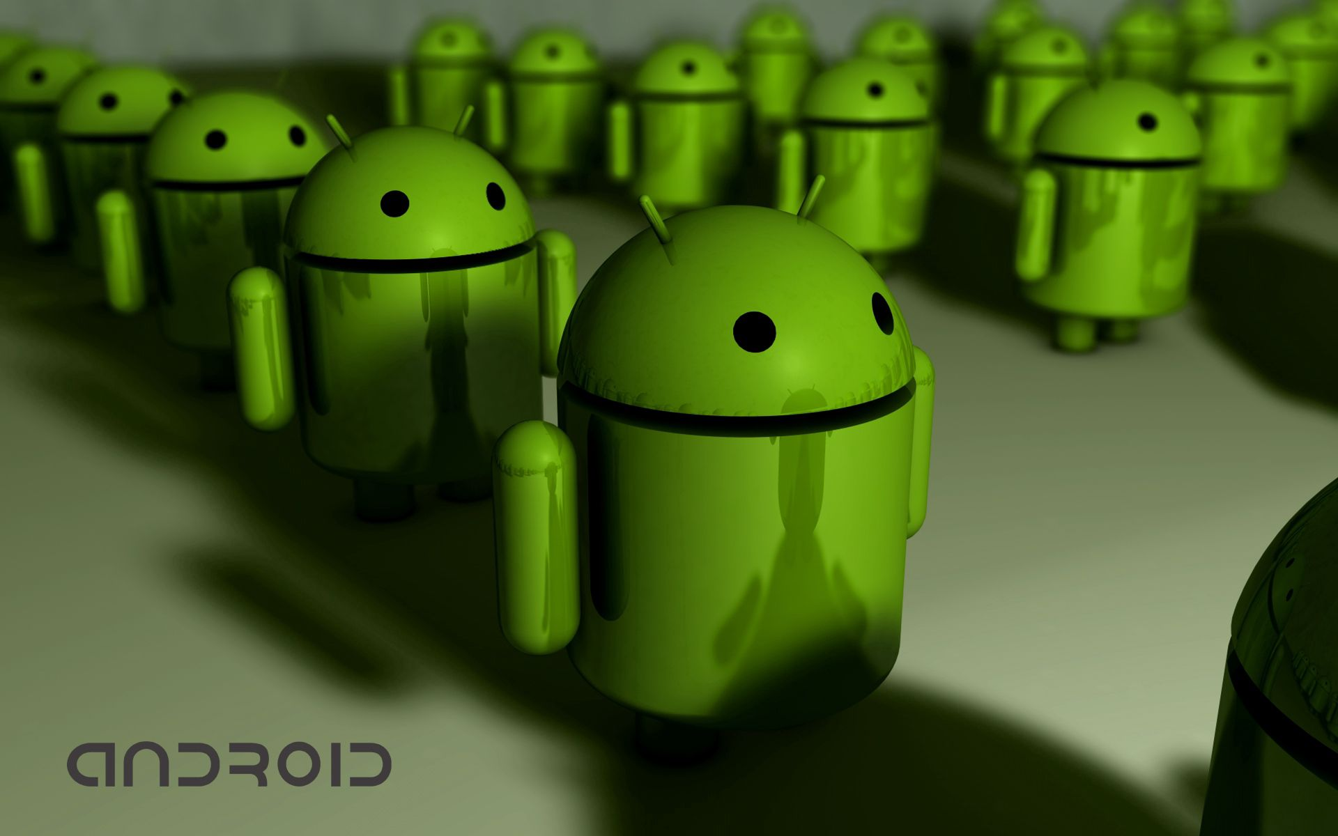 92046 Screensavers and Wallpapers Robot for phone. Download Android, 3D, Form, Robot, Hi-Tech pictures for free