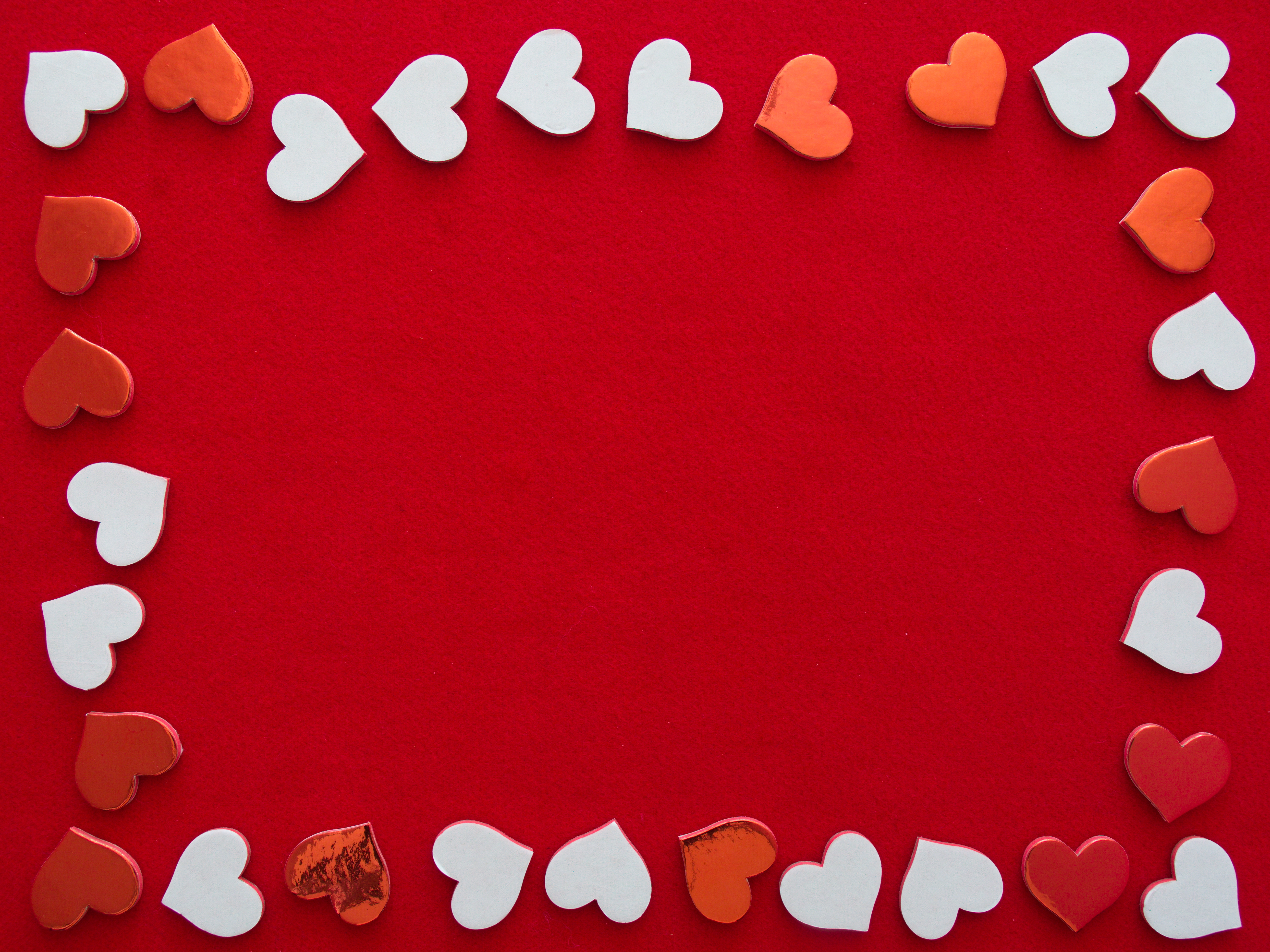 156530 Screensavers and Wallpapers Hearts for phone. Download Hearts, Love, Frame pictures for free